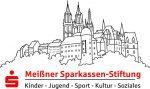 Logo Stiftung 2015 210 x 148