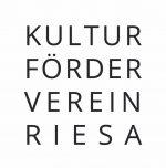 logo-Kulturförderverein