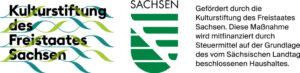 KDFS_Logo+Wappen+Text_2020_RGB